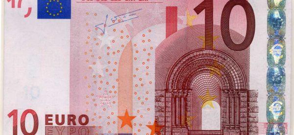 euro argentinischer peso umrechnung
