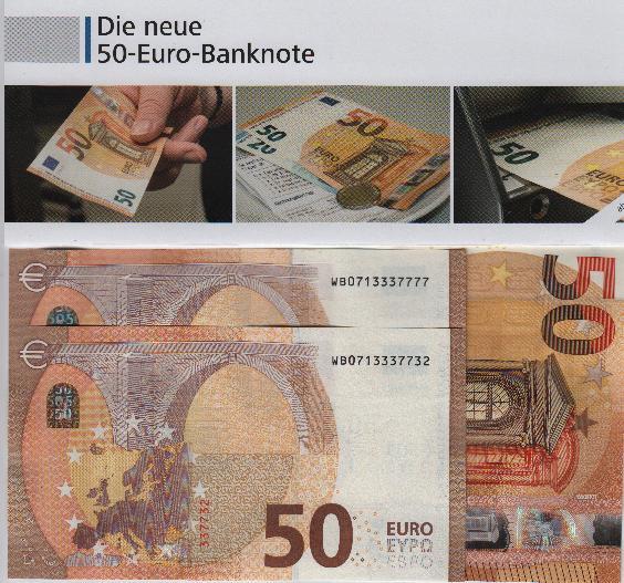 50Euro17