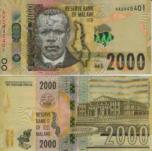 Malawi2000Kw16