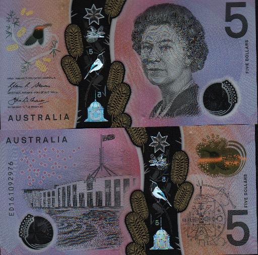 australien5D16